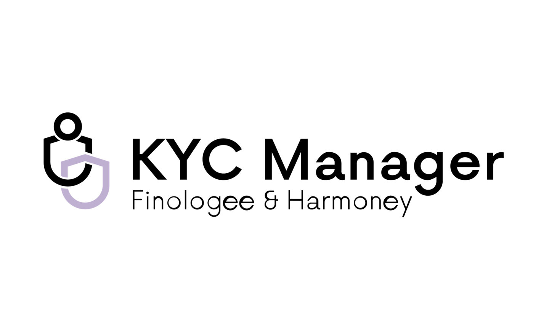 KYC header
